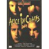 Dvd - Alice In Chains Fired Up