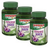 Vitalmax Power - Semprebom - 270 cap- 1000 mg