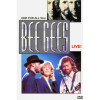 Dvd - Bee Gees - One For All Tour Live