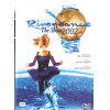 Dvd - Riverdance The Show