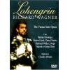 Dvd - Lohengrin Richard Wagner The Vienna - Novo E Original