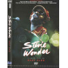 Dvd - Stevie Wonder A Special Night On Beat Club