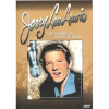 Dvd - Jerry Lee Lewis - The Story Of Rock N Roll