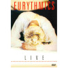 Dvd - Eurythmics Live