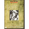 Dvd - Led Zeppelin And More Rocthology -  Legends On Film