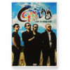 Dvd - Coldplay - Live In England