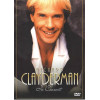 Dvd - Richard Clayderman In Concert